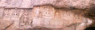 Tamilnadu Yanaimalai 030b.jpg (157095 bytes)