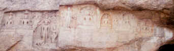 Tamilnadu yanaimalai cave 026b.jpg (65871 bytes)