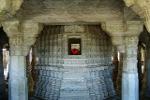 ranakpur_20120305_3