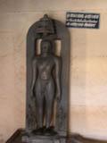 Vindhyagiri - Santinath Bhagwan