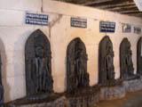 Vindhyagiri - Padamprabhu Ajitnath Vasupujya