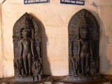 Vindhyagiri - Shreyansnath Anantnath