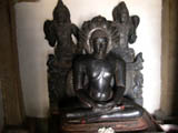 ChandraGiri - Mandir#2 Suparsvanath Mandirji