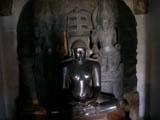 ChandraGiri - Mandir#6 Aeradu Kattee Mandirji