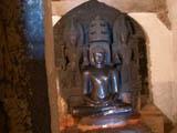 ChandraGiri - Mandir#7 Samvanti Gandhyavanan Mandirji