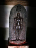 ChandraGiri - Mandir#8 Bahubali - Terin Mandirji