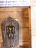 ChandraGiri - Mandir#10 Anantnathji - Majjigan Mandirji